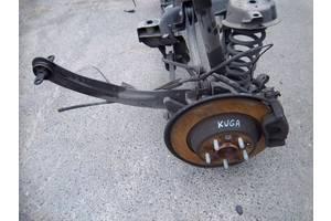 б/у Цапфа Ford Kuga