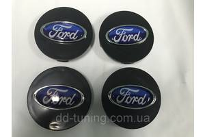 Диск Ford Mondeo
