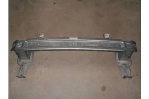 Усилитель заднего/переднего бампера Ford Mondeo