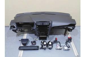 Подушка безопасности Ford Mondeo