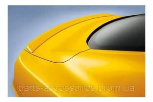 Новые Багажники Ford Mustang