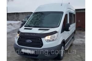 Дефлектор Ford Transit