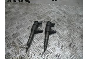 б/у Форсунка Peugeot Bipper груз.