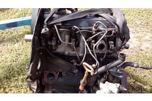 б/у Форсунки Volkswagen Passat B5