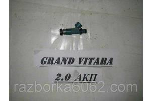 Форсунка Suzuki Grand Vitara