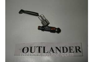 Форсунка Mitsubishi Outlander