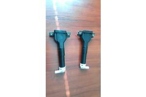 Новые Форсунки омывателя фар Honda CR-V