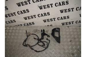 б/у Форсунка омывателя фар Lexus RX