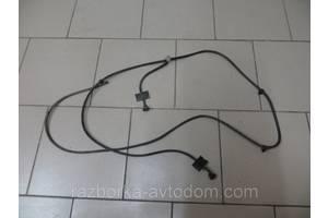 Стекло лобовое/ветровое Renault Kangoo