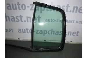 б/у Стекло двери Renault Clio