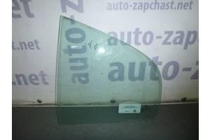б/у Стекло двери Skoda Octavia Tour