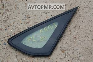 б/у Стекло в кузов Toyota Prius