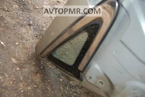 б/у Стекло в кузов Mazda CX-7
