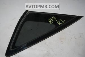 б/у Стекла в кузов Lexus RX