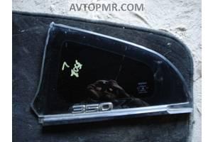 б/у Стекло в кузов Nissan 350Z