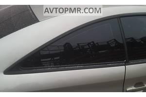 б/у Стекло в кузов Toyota Solara