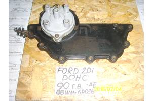б/у Ford Scorpio