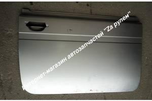 Новые Двери передние ВАЗ 21214 Тайга