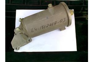 Новые Масляные фильтры ГАЗ 3302 Газель
