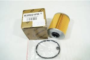 Новые Топливные фильтры Renault Premium