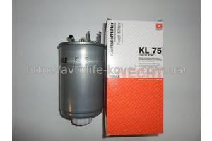 Топливный фильтр Volkswagen LT