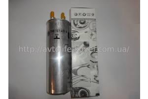 Топливный фильтр Volkswagen T5 (Transporter)