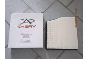 Воздушный фильтр Chery Kimo