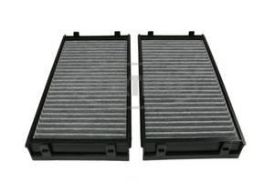 Новые Воздушные фильтры BMW X5