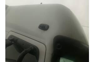 б/у Габариты/катафоты Renault
