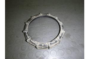 б/у Крышка бензобака Renault Kangoo