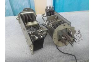 Новые Бамперы задние ГАЗ 13