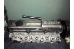б/у Головка блока Mazda 626