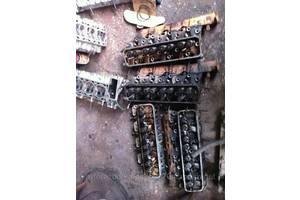 Блок двигателя ГАЗ 3307