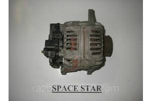Генератор/щетки Mitsubishi Space Star