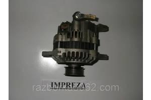 Генератор/щетки Subaru Impreza