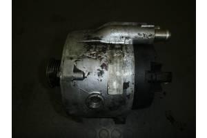 б/у Генератор/щетки Renault Espace