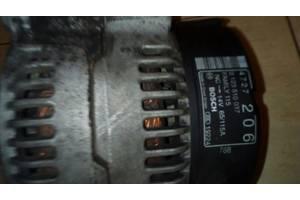 б/у Замки зажигания/контактные группы Chrysler Voyager