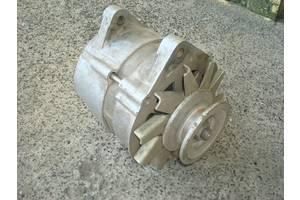 Новые Двигатели ЛиАЗ
