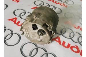 Генератори / щітки Audi Q7