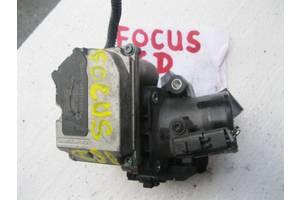 б/у Генераторы/щетки Ford Focus