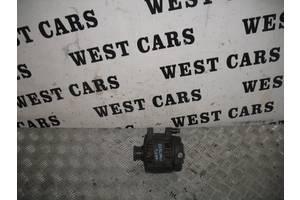 б/у Генератор/щетки Peugeot Partner груз.