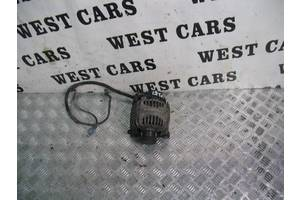 б/у Генератор/щетки Volkswagen Passat