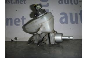 б/у Главный тормозной цилиндр Dacia Logan