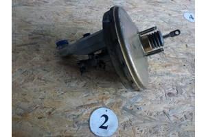 Главные тормозные цилиндры Fiat Ducato