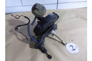 Головні гальмівні циліндри Volkswagen B3