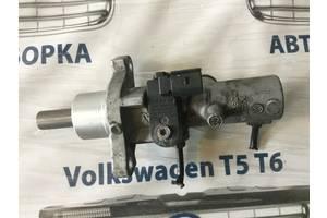 б/у Главные тормозные цилиндры Volkswagen