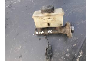 б/у Главные тормозные цилиндры Mazda 626