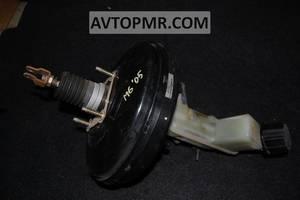 б/у Главный тормозной цилиндр Mazda 6