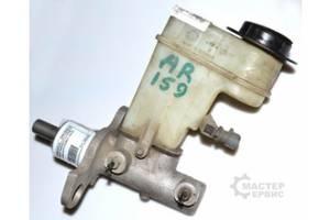 б/у Главный тормозной цилиндр Alfa Romeo 159