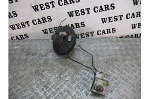 б/у Главный тормозной цилиндр Fiat Fiorino